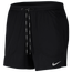 "Nike 5"" Flex Stride Shorts - Men's"