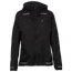 ASICS® Lite Show Jacket - Women's