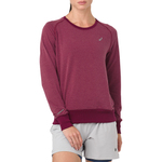 ASICS® Crew Top - Women's