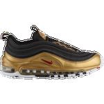 6460667ac2c Nike Air Max 97 - Boys  Grade School