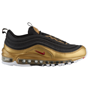 Kids Nike Air Max 97 Foot Locker