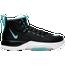 Nike Zoom Rize - Men's