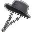 Nike UV Bucket Hat - Men's