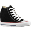Converse All Star Lux - Women's