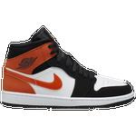 sports shoes e4f2b 3602a Jordan AJ 1 Mid - Men's