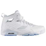 hot sale online 1ea83 d076d Jordan Flight Club  91 - Men s