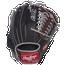 Rawlings R9 Series 11.75 MT-Web Fielding Glove