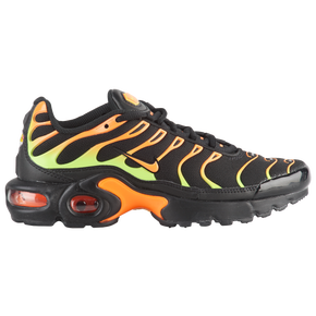 nike air max 2017 big kids' running shoe nz