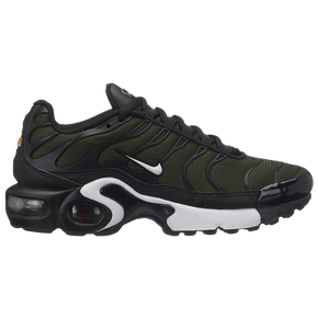 low priced e26a9 205d3 Nike Air Max Plus - Boys  Grade School