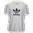 adidas Originals AdicolorTrefoil T-Shirt  - Men's