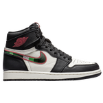 Jordan Retro 1 High OG - Men's