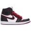 Jordan Retro 1 High OG - Men's