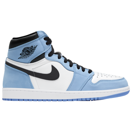 Jordan MENS JORDAN RETRO 1 HIGH OG