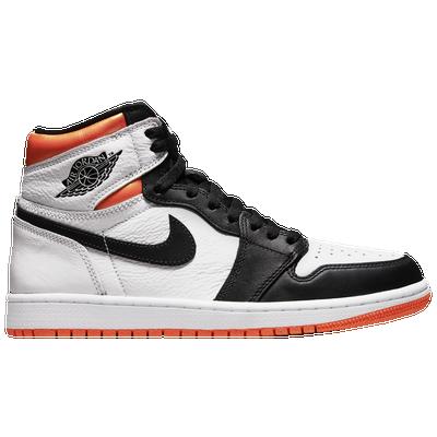 Jordan Retro 1 High-- 22 East 14th St  NY, NY  – store only