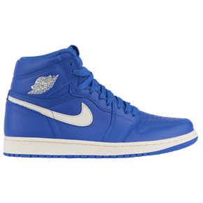 timeless design 467cf 77b64 Jordan Retro 1 High OG - Men s   Foot Locker