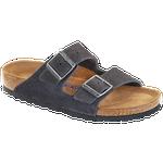 Birkenstock Arizona Soft Footbed - Men's