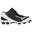Mizuno 9-Spike Advanced Youth Franchise 9 - Boys' Grade School