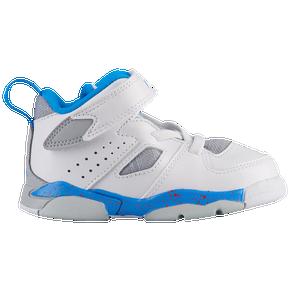 the latest 9001d 63d09 Jordan Air Shoes
