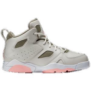 Jordan Flight Shoes Foot Locker