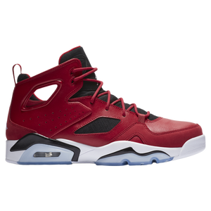 Jordan Flight Shoes | Foot Locker