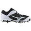 Mizuno 9-Spike Swift 5 - Women's