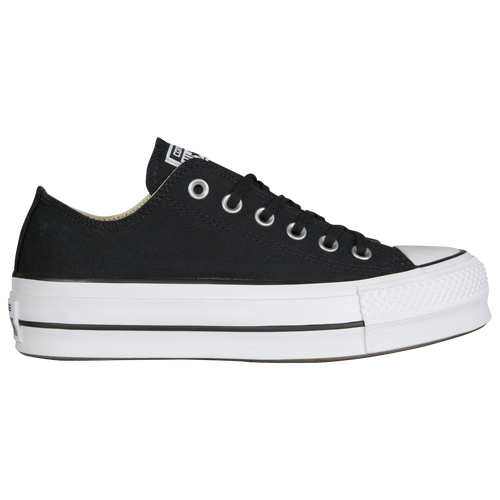 86279be2b60 Converse All Star Lift Ox - Women s - Shoes