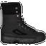 Fila Disruptor Shearling Boots  - Women's