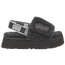 UGG Disco Slide  - Women's