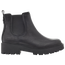 UGG Markstrum  - Women's