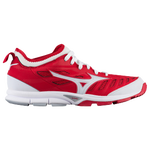 Mizuno Players Fastpitch Trainer 2 - Women's