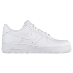 Nike Air Force 1 Low  - Women's