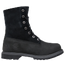Timberland Fold Down Boots  - Women's