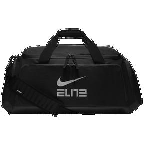 Nike Hoops Elite Max Air Duffel