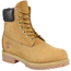 "Timberland 6"" Waterproof Premium Boots  - Women's"