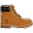 "Timberland 6"" Premium Waterproof Boots  - Women's"