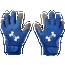 Under Armour Harper Hustle 20 Batting Gloves