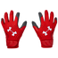 Under Armour Clean-Up 20 Culture Batting Gloves
