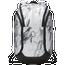 Nike Hoops Elite Pro AOP Backpack