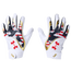 Under Armour Radar Stars & Stripes Softball Batting Gloves - Women's