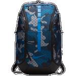 Nike Hoops Elite Max Air AOP Backpack