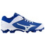 Mizuno 9-Spike Advanced Finch Elite 3 - Women's