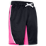 Under Armour Basketball Shorts - Girls' Grade School
