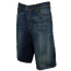 Levi's 569 Loose Straight Shorts - Men's