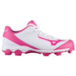 Mizuno 9-Spike Advanced Finch Franchise 7 - Women's