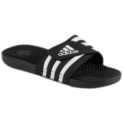 Adidas Originals Slides MENS ADIDAS ADISSAGE SLIDE