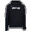 Nike Wrestling Team Club Training Hoodie - Men's