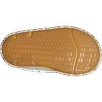 on sale cf2e4 853e0 Nike KD 9 - Boys' Toddler