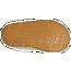 Nike KD 9 - Boys' Toddler