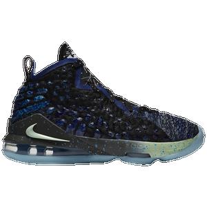 Nike Lebron Shoes Footaction