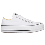 Converse All Star Lift Ox - Women's
